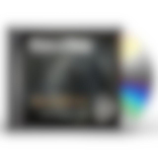 Umbra Et Imago MYSTICA SEXUALIS CD