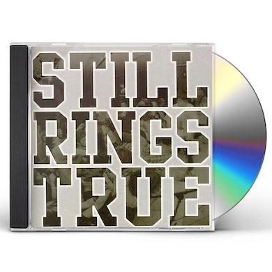 Still Rings True CD