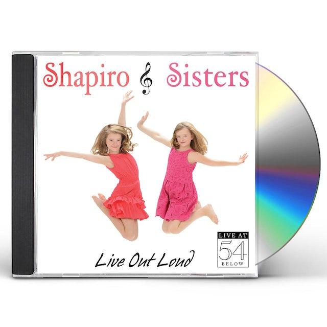 Shapiro Sisters