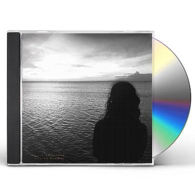 Scott Amendola FADE TO ORANGE CD