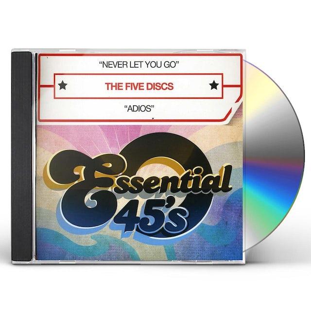 Five Discs