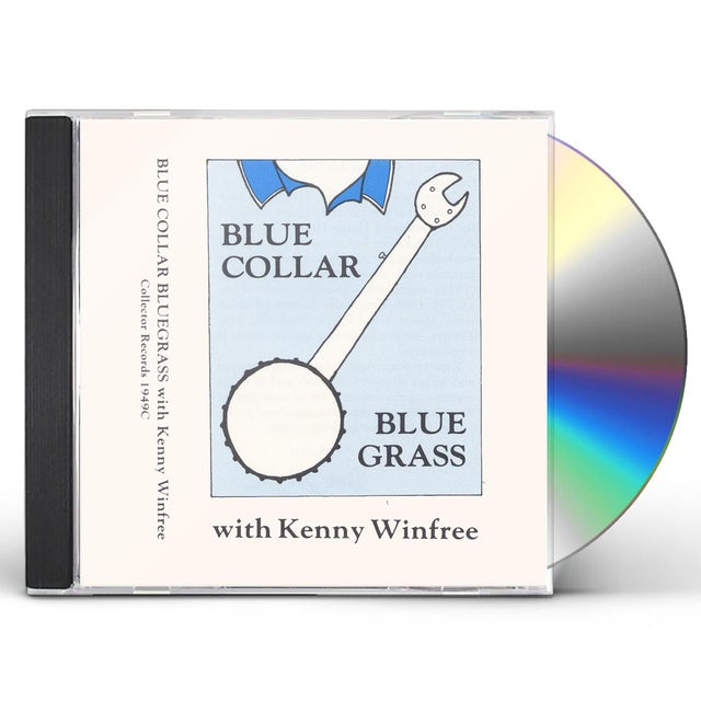 Kenny Winfree