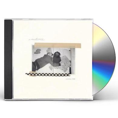 Anderson .Paak VENTURA CD