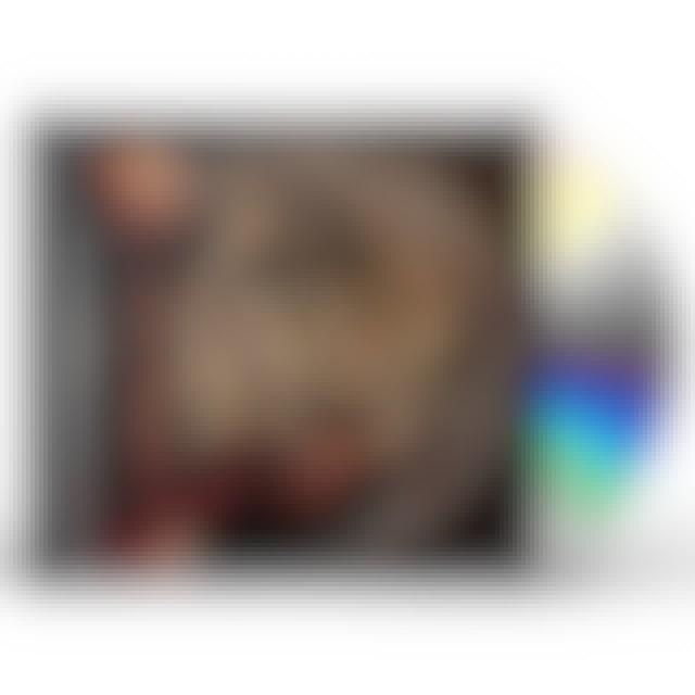 Alea Est Jacta VAE VICTIS CD