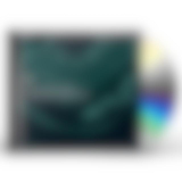 galaktlan SECOND MEMORY CD
