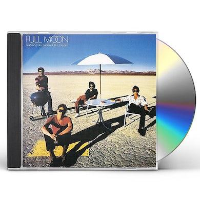 FEATURING NEIL LARSEN & BUZZ CD