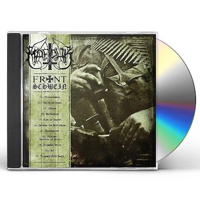 Marduk FRONTSCHWEIN CD