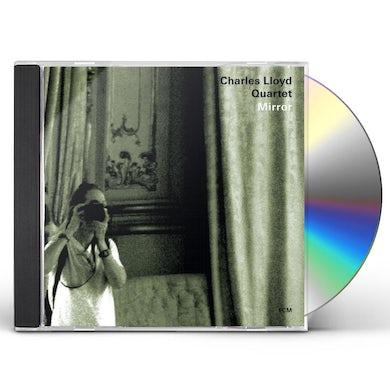 Charles Lloyd MIRROR CD