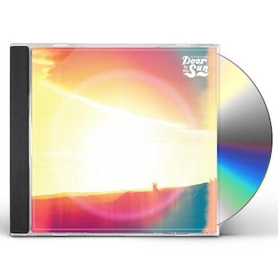 DOOR TO THE SUN CD