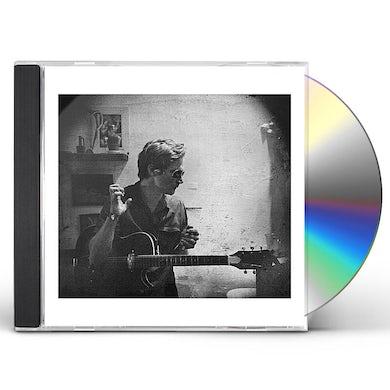 Joe Sampson KILL OUR FRIENDS CD