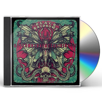 SUPERMOTHERFUZZALICIOUS CD