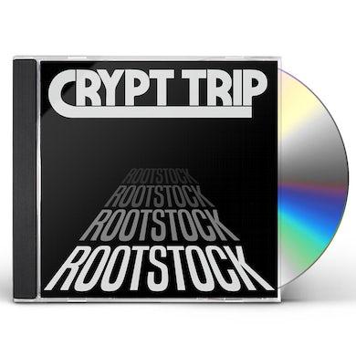 ROOTSTOCK CD