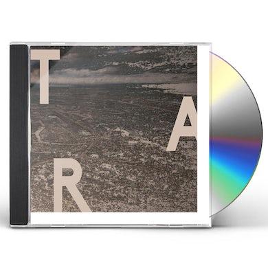 Siavash Amini TAR CD
