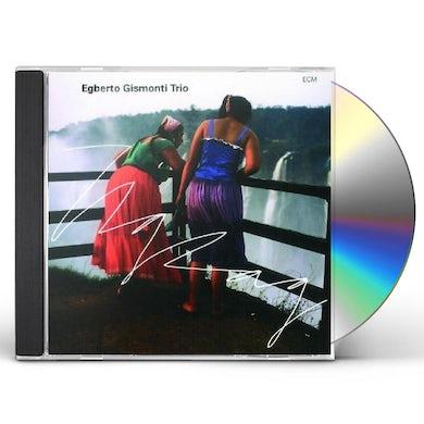 ZIG ZAG CD