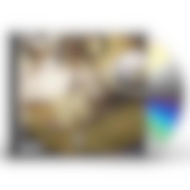 C-Bo CALI CONNECTION CD