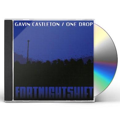 FORTNIGHTSHIFT CD