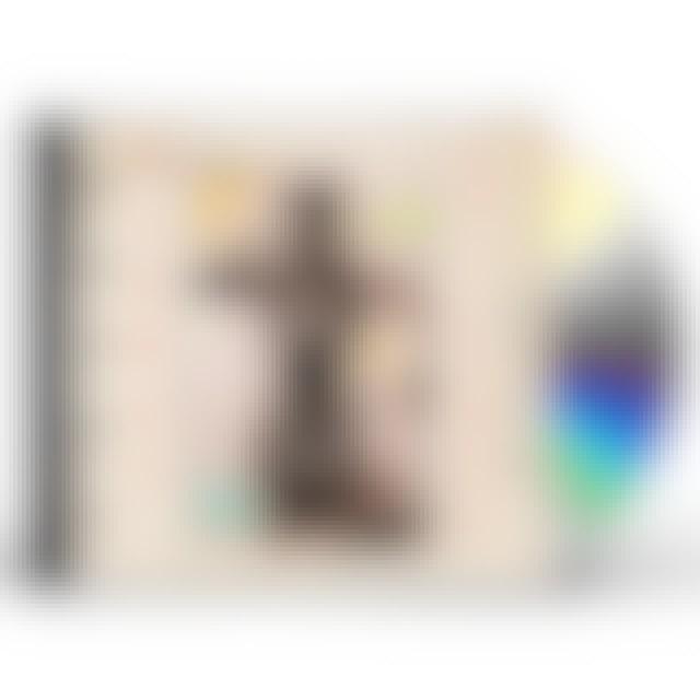 Joe Ely HAPPY SONGS FROM RATTLESNAKE GULCH CD