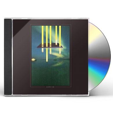 Survive RR7349 CD