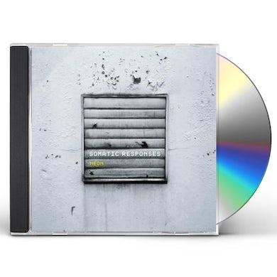 NEON CD