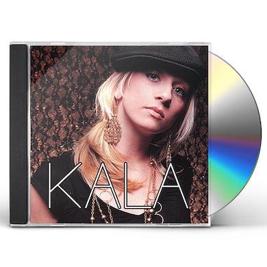 Kala CD