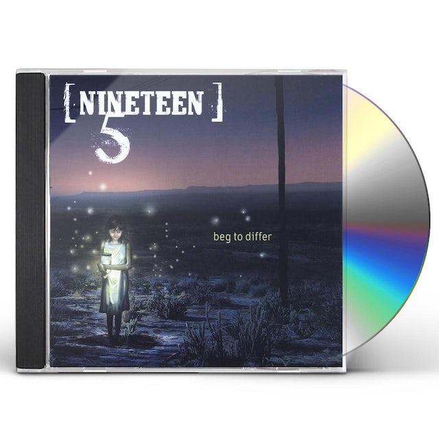 Nineteen 5