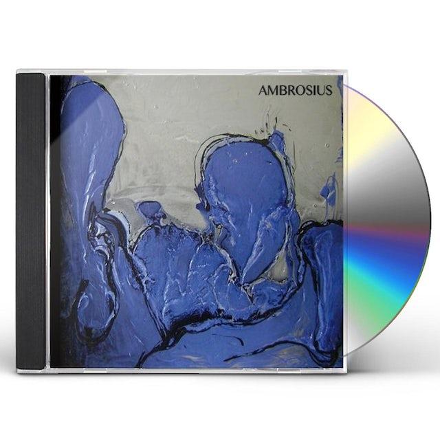 Ambrosius CD