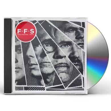 FFS CD