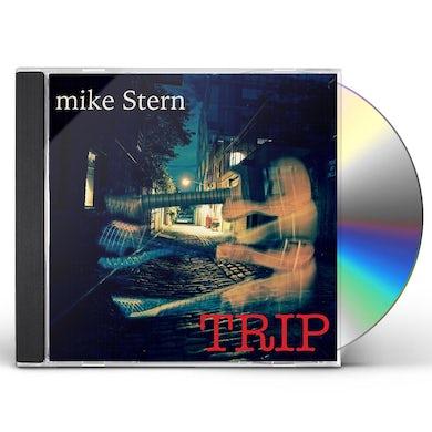Mike Stern Trip CD