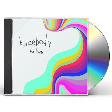 LINE CD