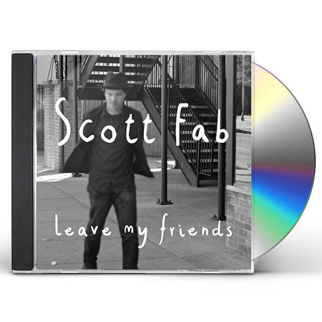 Scott Fab