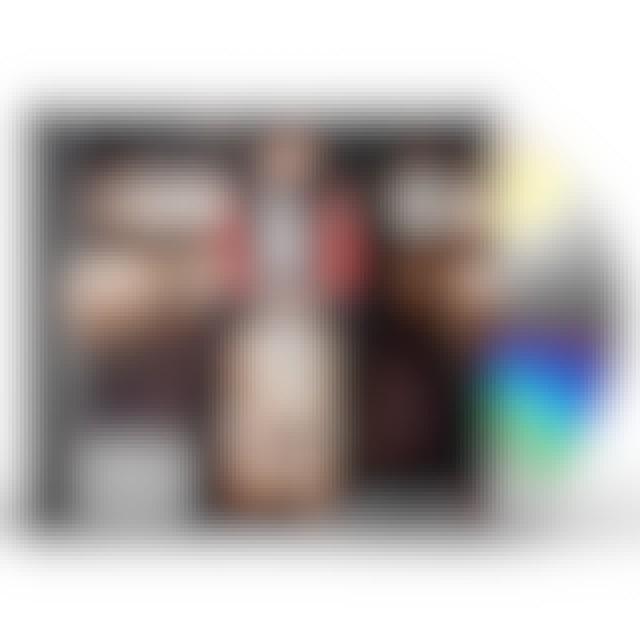 J. Cole COLE WORLD: SIDELINE STORY CD