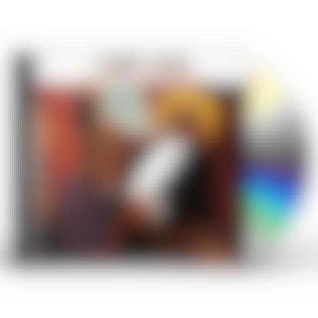 Furry Lewis FOURTH & BEALE CD