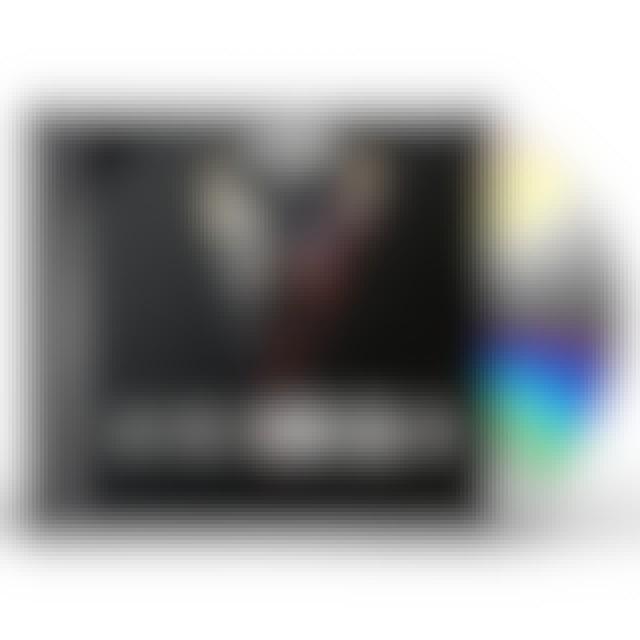 Mr Death DEATH SUITS YOU CD