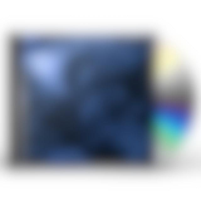 AEONS BLACK CD