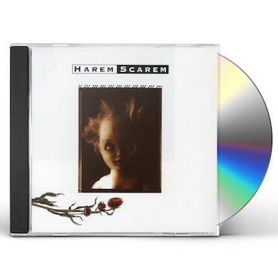 Harem Scarem CD
