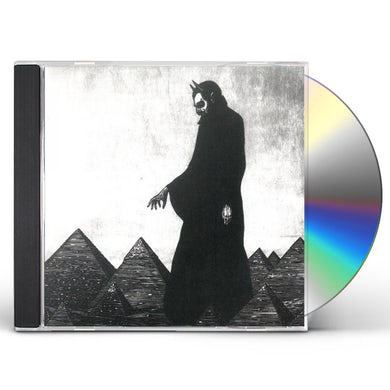 The Afghan Whigs IN SPADES CD