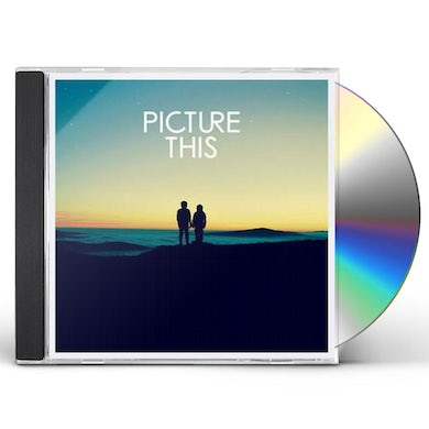 PICTURE THIS CD