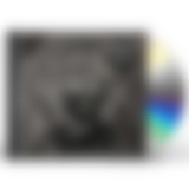 Svarttjern DODSSKRIK CD