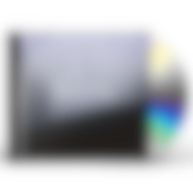 DREIVIERTELBLUT FINSTERLIEDER CD
