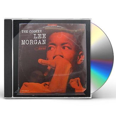 LEE MORGAN LAST ALBUM CD