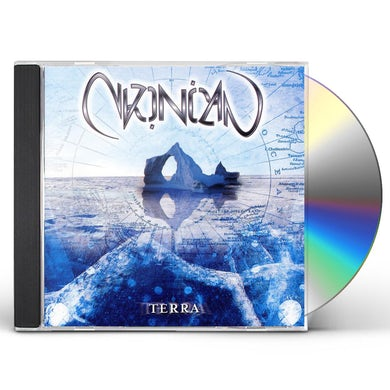 Witchery DON'T FEAR THE REAPER CD