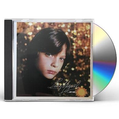 Luis Miguel ENAMORADOS CD