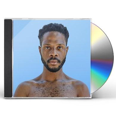 Fat Tony 10,000 HOURS CD