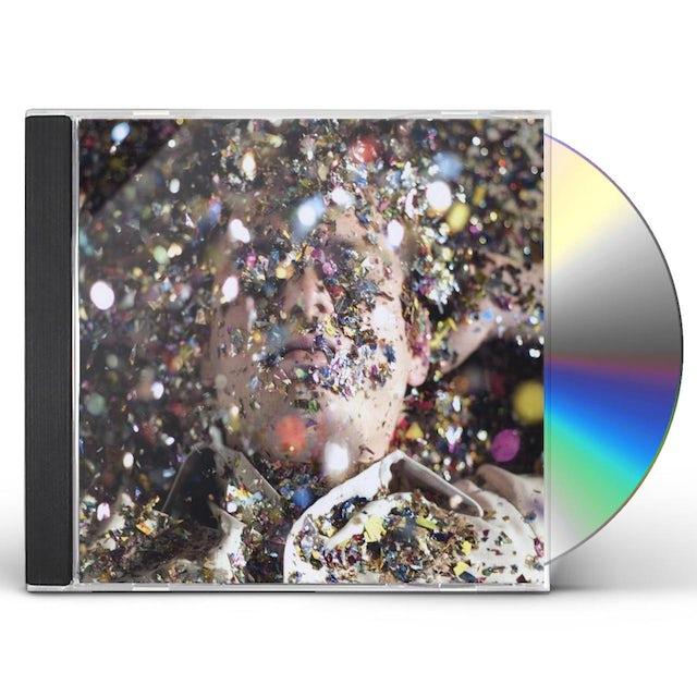 Shwa Losben GOOD TIMES GOOD TIMES CD