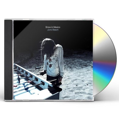SNOW IN MEXICO JUNO BEACH CD
