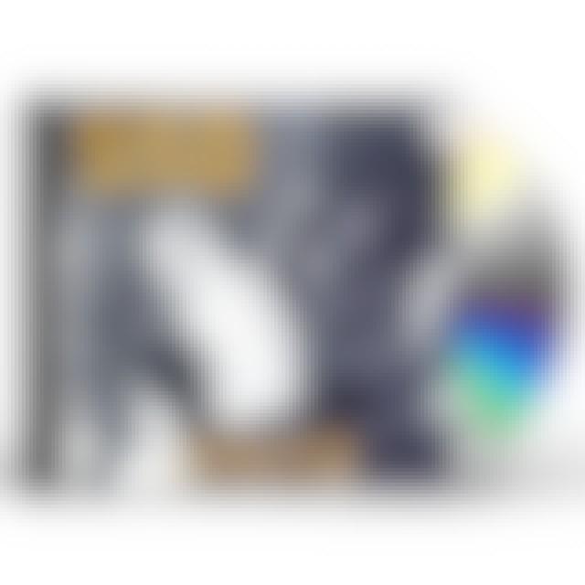 SSD POWER CD