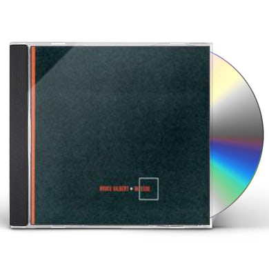 Bruce Gilbert IN ESSE CD