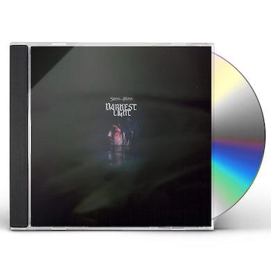 SHANA FALANA DARKEST LIGHT CD