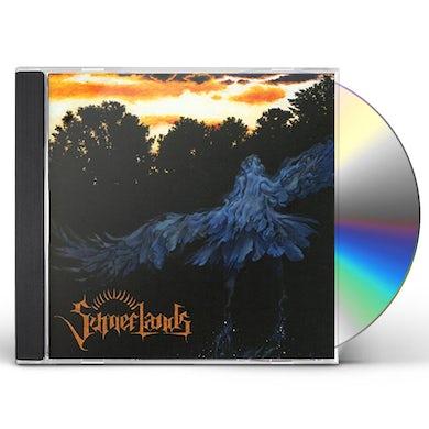 SUMERLANDS CD