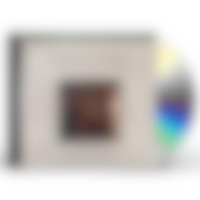 Craig Duncan CELTIC HARP TRADITIONS CD